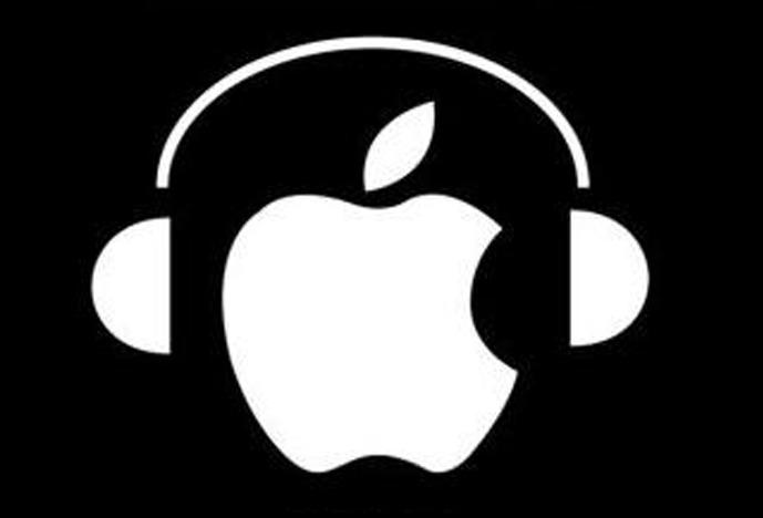 Musique en streaming, Apple reconnait ses erreurs et suit la voie de Spotify et Deezer