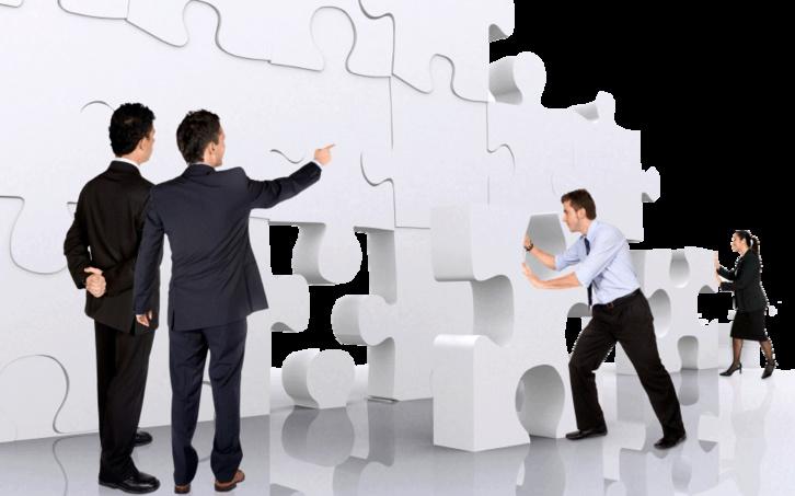 Management transition, une approche tout en souplesse
