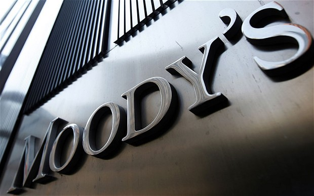 Moody's baisse la note de la Grèce en prévision du référendum