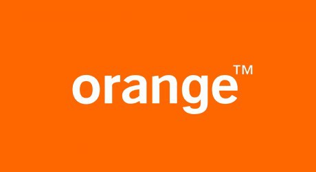 Belle reprise d'Orange avec une augmentation de profits de 89,2% au premier semestre