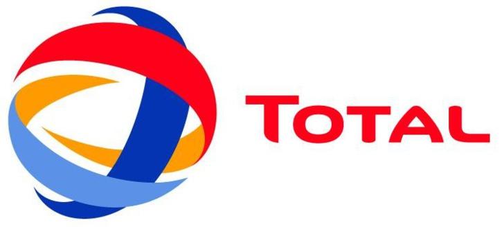 Malgré la chute du prix du baril, Total s'en sort