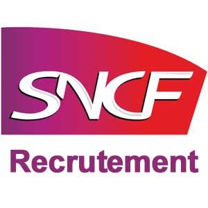 Les avantages des salariés SNCF