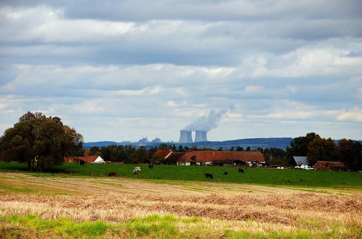 Areva, deux milliards d'euros de perte en 2015