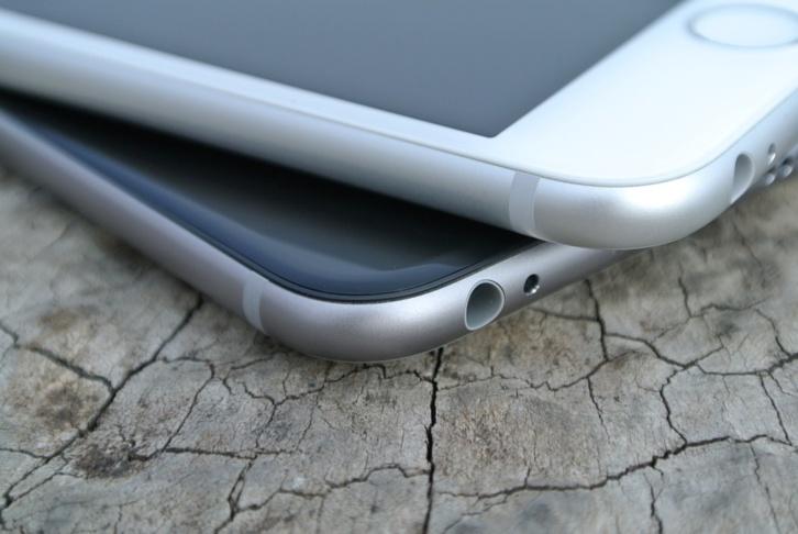 Apple : un bénéfice net qui recule