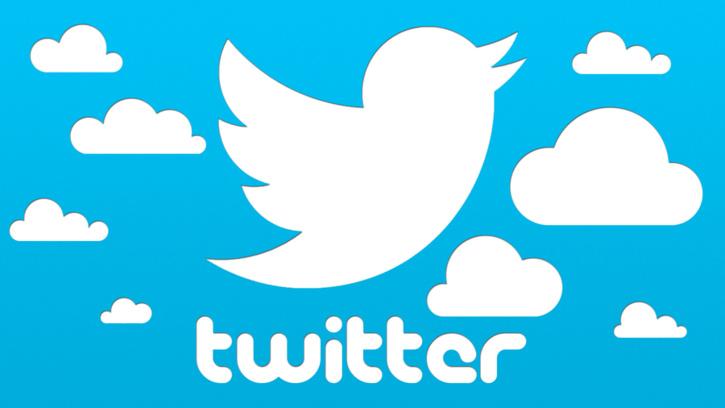 Twitter veut se relancer avec la diffusion en direct