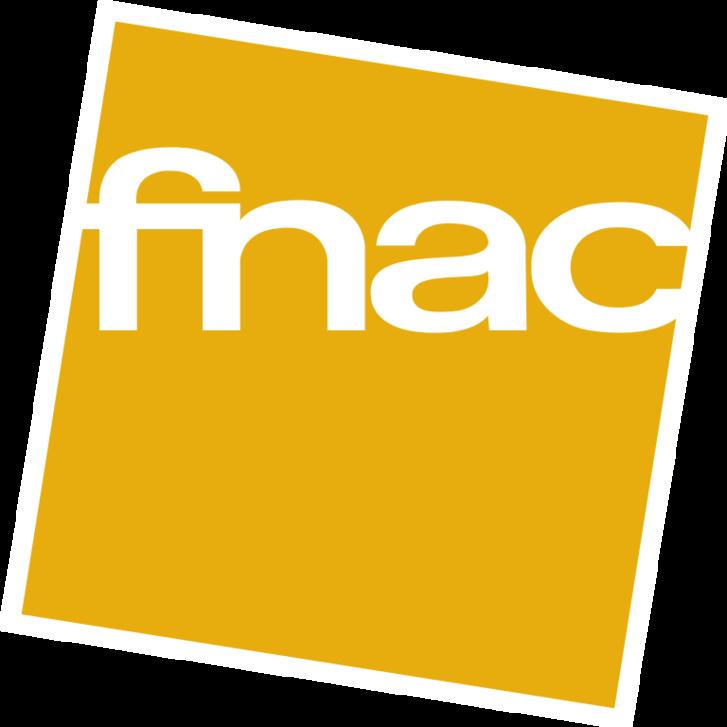 La concurrence en ligne explique l'autorisation de fusion de la Fnac et Darty