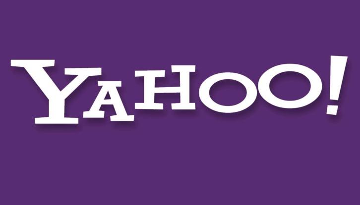 Verizon en potentiel repreneur de Yahoo!