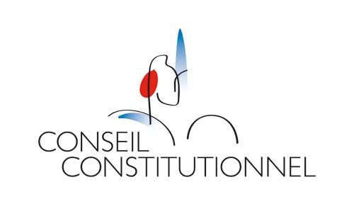 La loi du travail retoquée par le Conseil constitutionnel