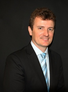 Flavien Kulawik, PDG de KLB Group