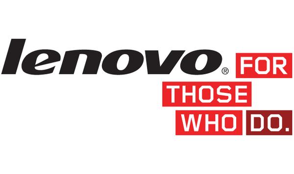 Lenovo chute mais reste premier