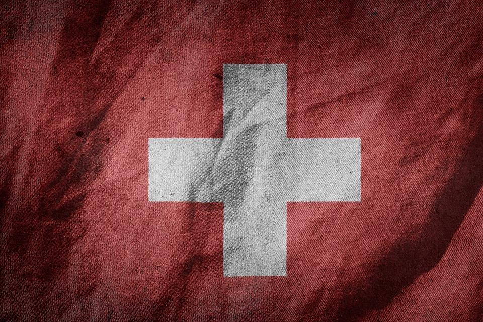 Lancer sa PME en Suisse coûterait plus d'argent qu'en Allemagne ou aux Etats-Unis