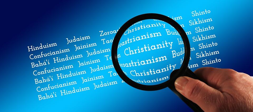 Les consignes du ministère du travail pour manager les faits religieux