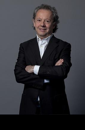 Marc Lewitanski, directeur général de CoSpirit MediaTrack
