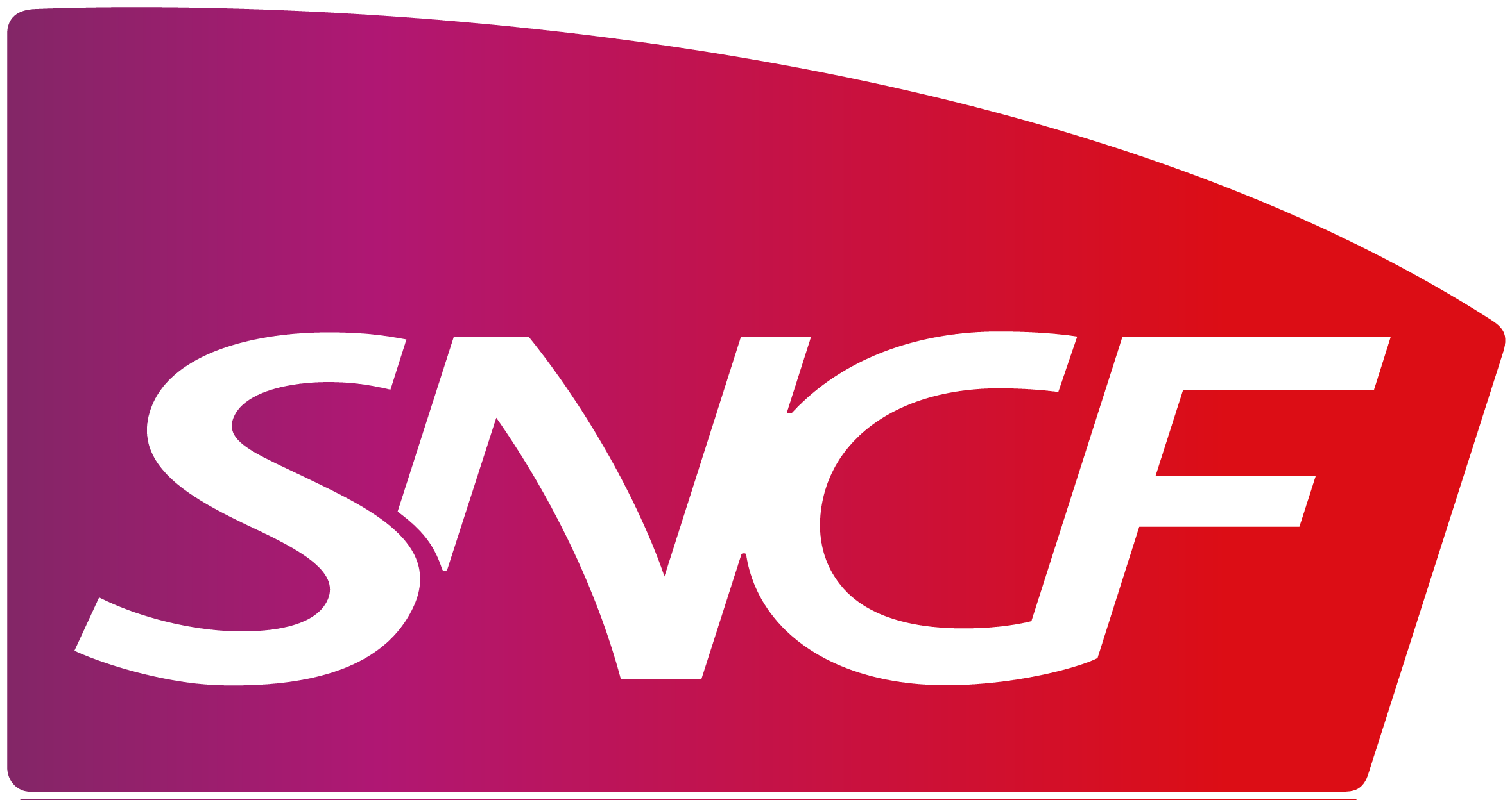 SNCF, 1 200 postes en moins en 2017
