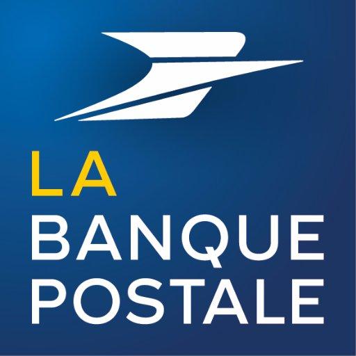 La Banque Postale En Ligne