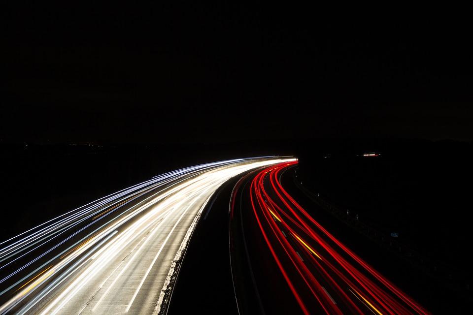 Le groupe Eurotunnel fête le passage de son 25 millionième camion