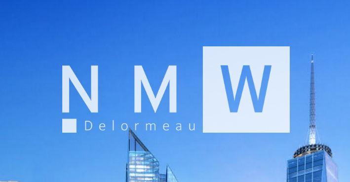 NMW Delormeau : « Une fusion gage de synergies et d'excellence en corporate advisory »