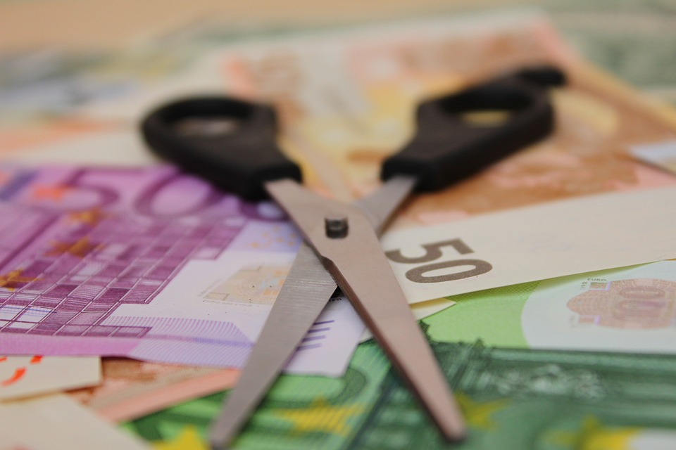 En France, les prélèvements fiscaux battent tous les records