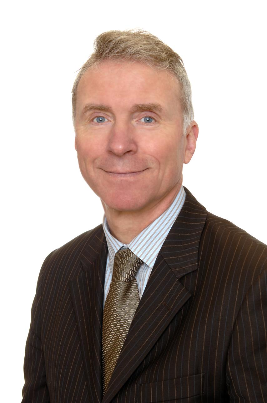 Krysztof Giecold, un entrepreneur polyglotte dans la corporate finance