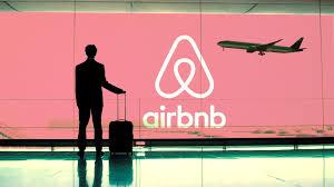 L'optimisation fiscale de Airbnb ne passe pas