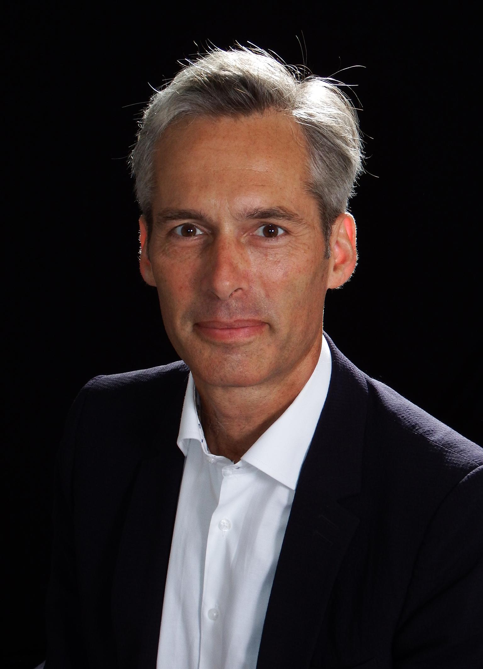 Bruno Faucher, Intuitu Novae