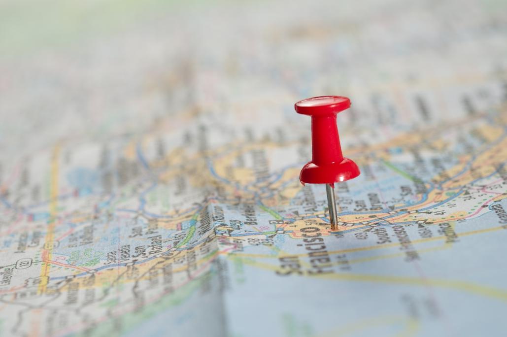 Développement international: BlaBlaCar face au dilemme expansion-adaptation