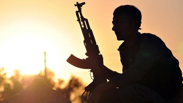 « Les djihadistes de l'EI sont convaincus d'agir pour le Bien. »