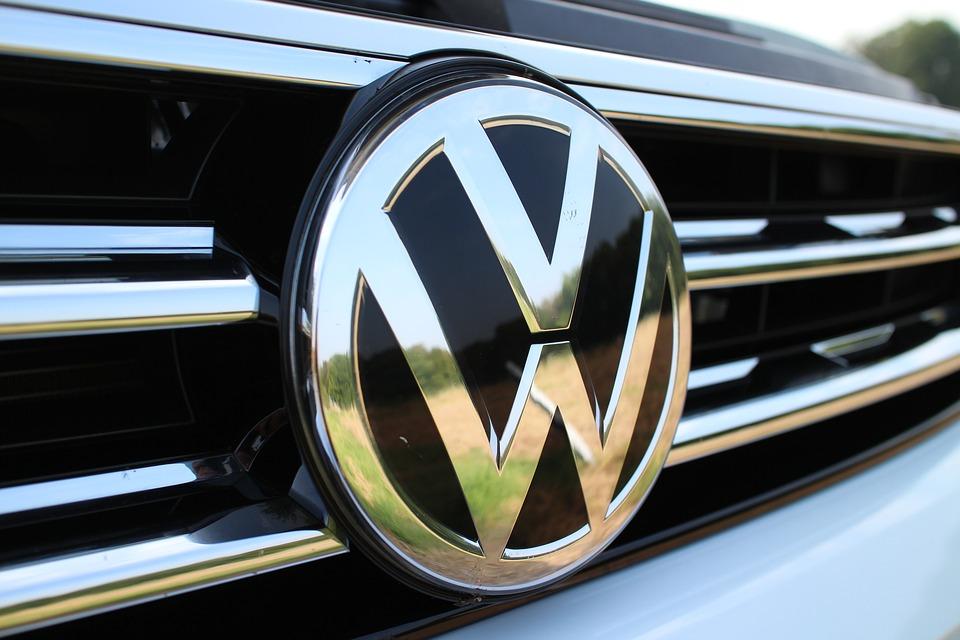 « Dieselgate » : où en est Volkswagen?