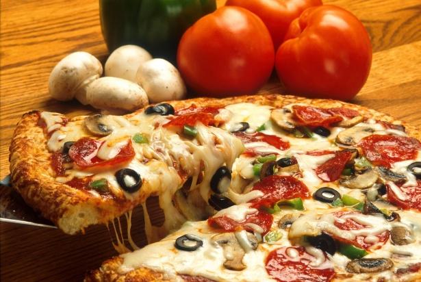La crise Domino's Pizza : une gestion (presque) parfaite