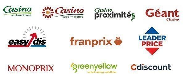 Laurence Gilardo, représentante syndicale SNTA-FO : « Un optimisme prudent reste de mise pour l'avenir du groupe Casino »