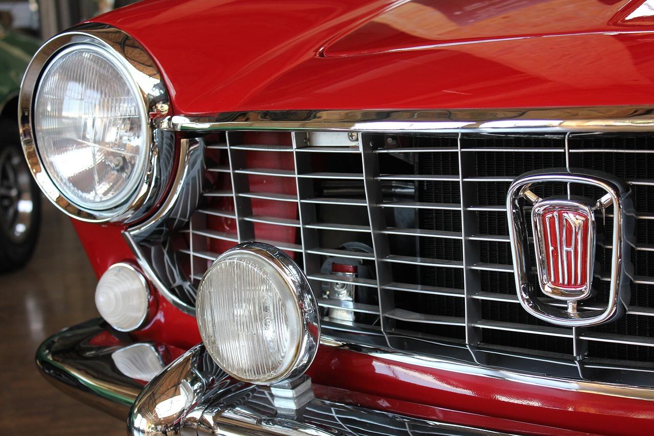 Fiat-Chrysler-PSA, naissance programmée d'un géant aux pieds d'argile