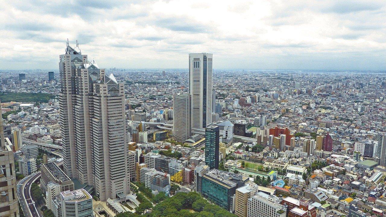 Combustibles : L'entreprise Orano signe un contrat avec les Japonais
