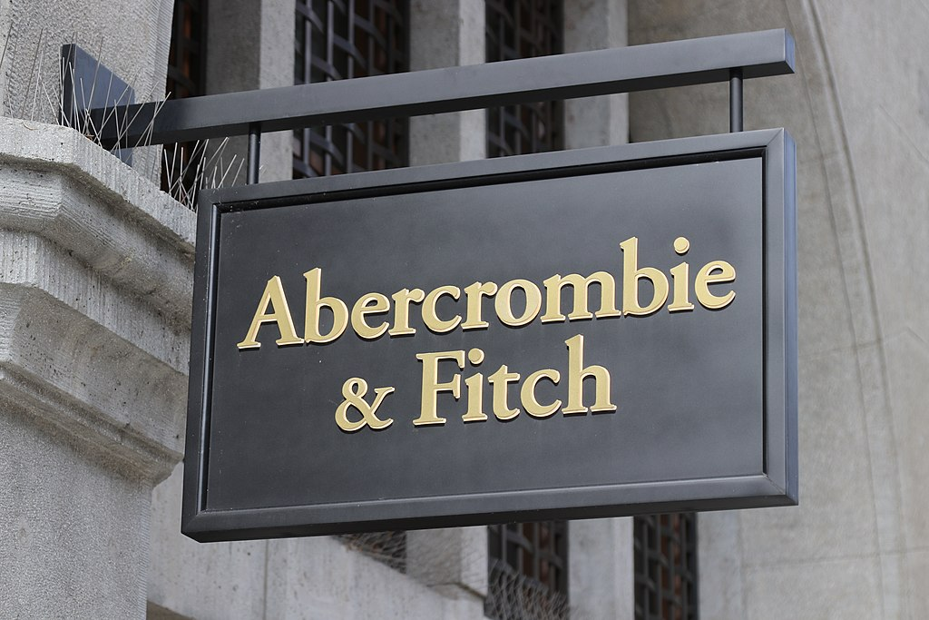 Abercrombie & Fitch : entre scandales et provocations