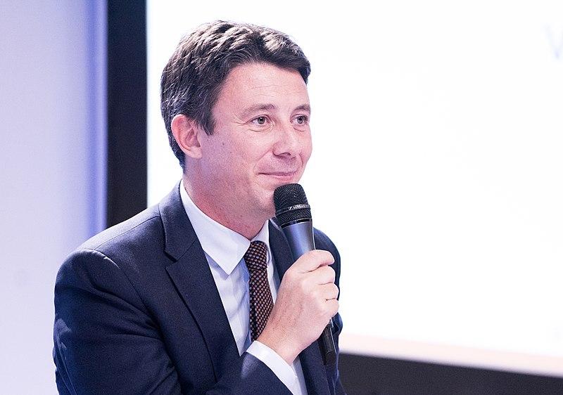 Renoncement de Benjamin Griveaux à sa candidature : quelle communication face à une affaire rapide et d'une nature nouvelle ?