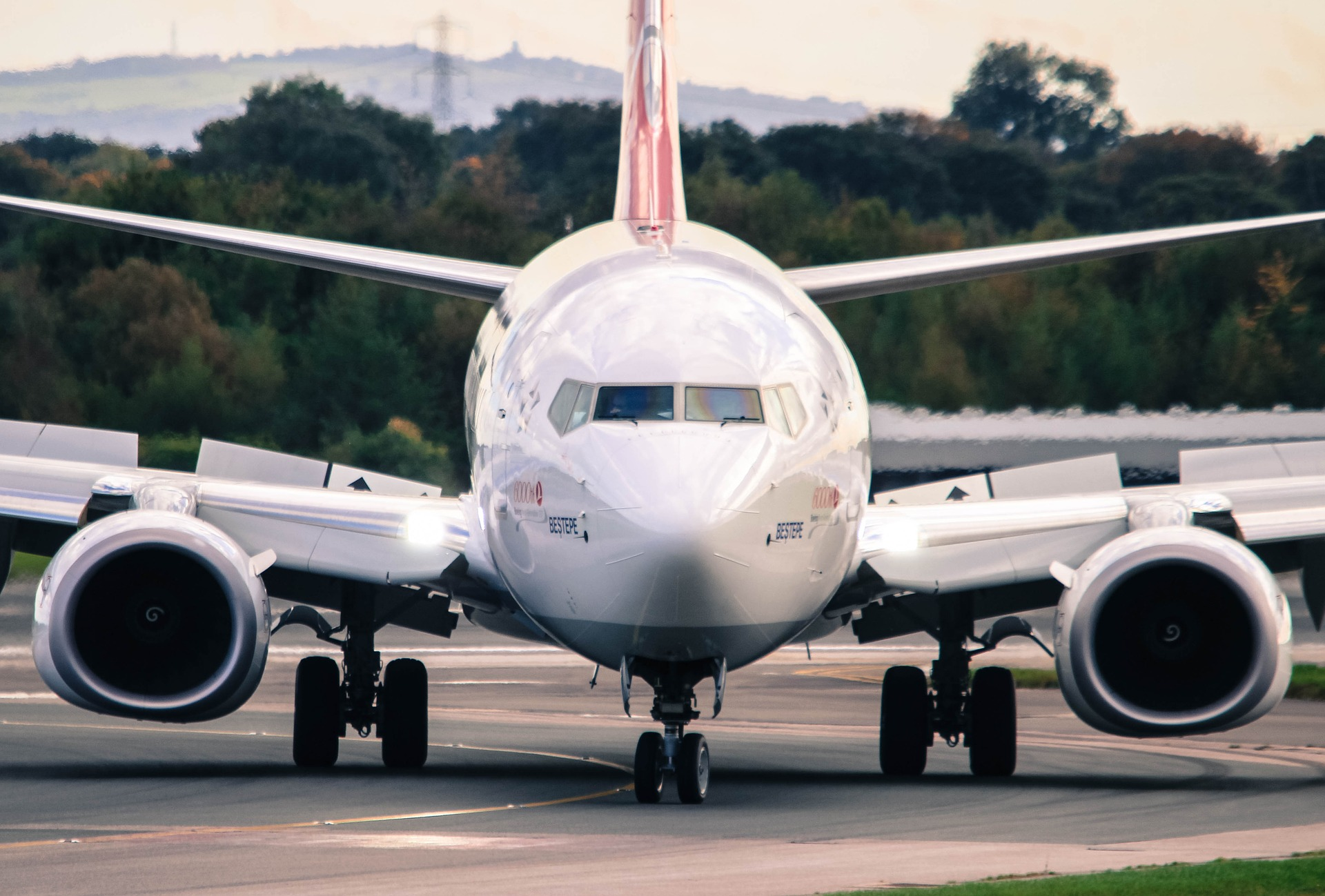 Boeing : La gestion de crise du 737 MAX ou comment pratiquer la politique de l'autruche…