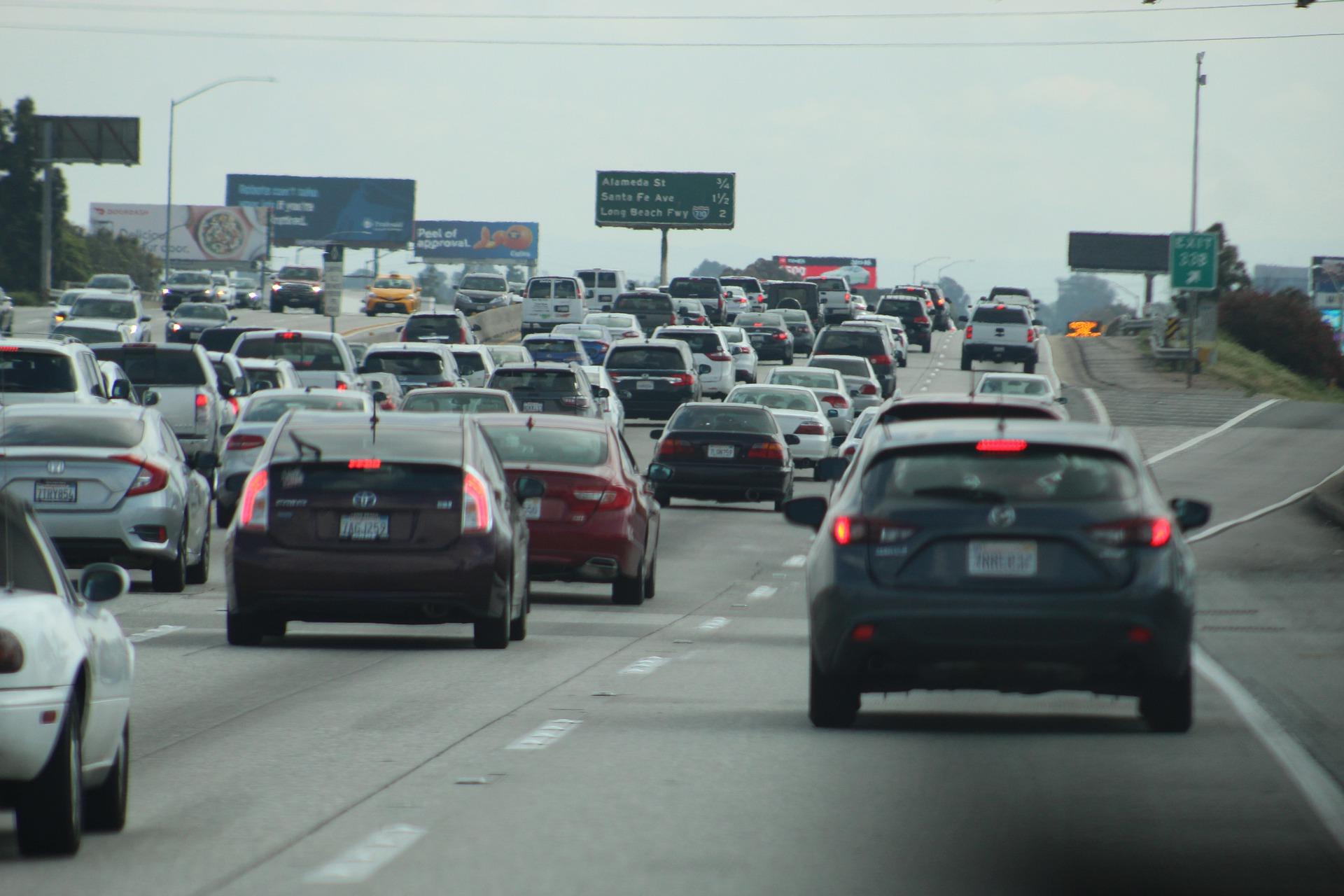 Accident mortel causé par une voiture autonome Uber : une gestion de crise efficace ?