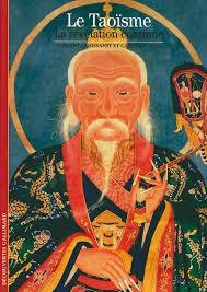 Le leadership taoïste™
