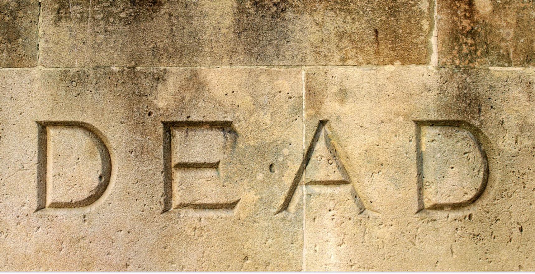 Entreprises « morts vivantes », principale interrogation économique et sociale de la période