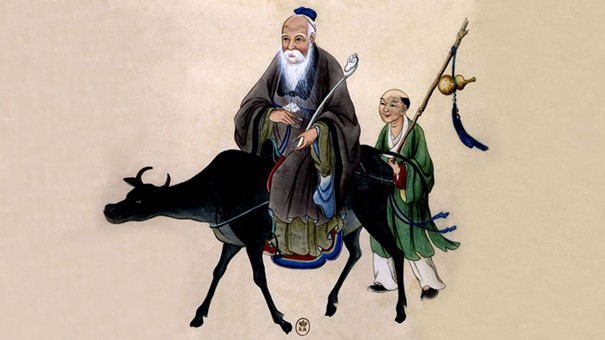 Les 3 sagesses de la Chine traditionnelle
