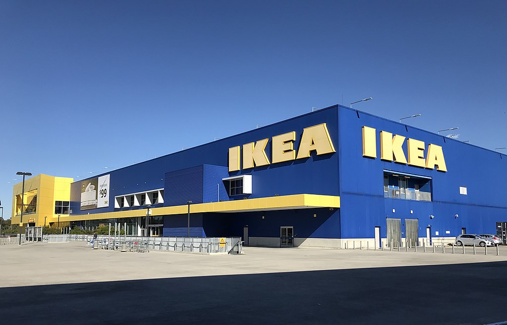 IKEA – Espionnage généralisé des salaries & gestion de crise confuse