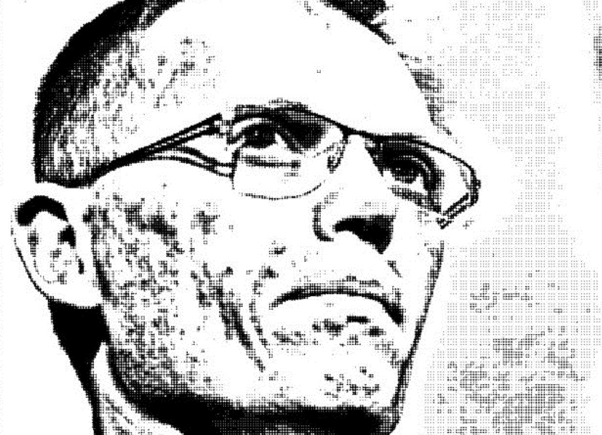 Carlos Tavares succède à Philippe Varin à la tête de PSA