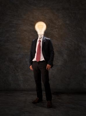Photo : http://www.freedigitalphotos.net
