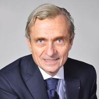 L'Europe du droit renforcée par la cour de cassation de France