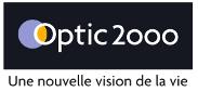 Les lentilles de contact, quelles évolutions technologiques ?