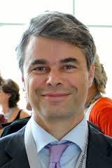 Christophe ASSENS, Directeur adjoint du laboratoire de recherche LAREQUOI (UVSQ)