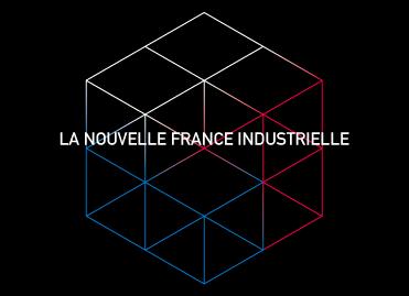 Nouvelle France industrielle, cinq nouvelles feuilles de route validées