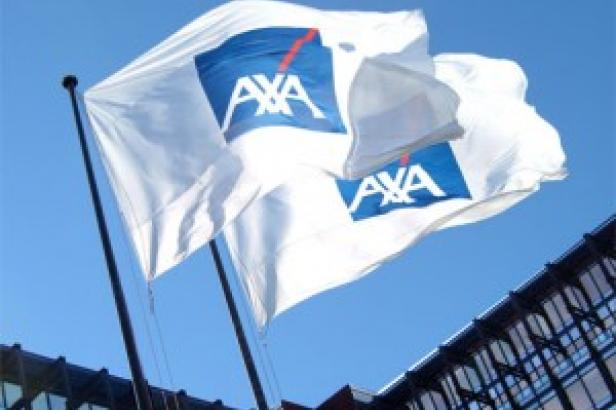 Axa signe un accord commercial avec Linkedin