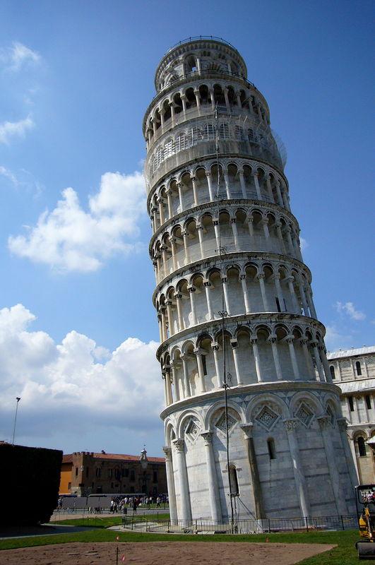 L'Italie entre officiellement en récession