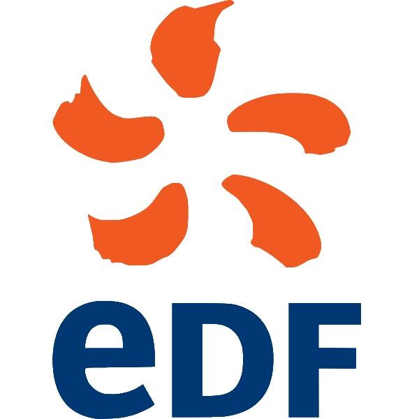 Signature d'un contrat entre EDF International et un distributeur chinois