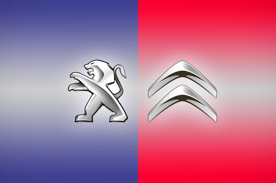 PSA Peugeot Citroën pas loin d'un retour au CAC 40